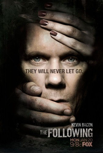 Poster_for_The_Following_season_2